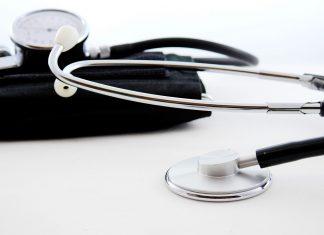 stethoscope-1584223_1280