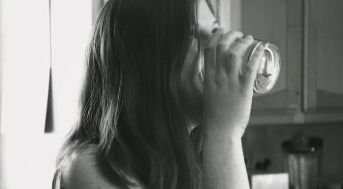 5 Ways to Avoid Dehydration in the Summer Heat