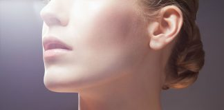 3 Reasons To Invest In Better Skincare