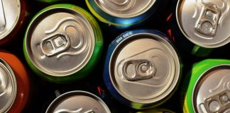 Sugar Tooth 3 Drinks That Are Detrimental To Your Oral Health