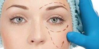 The Fountain of Youth Why You Should Consider Plastic Surgery