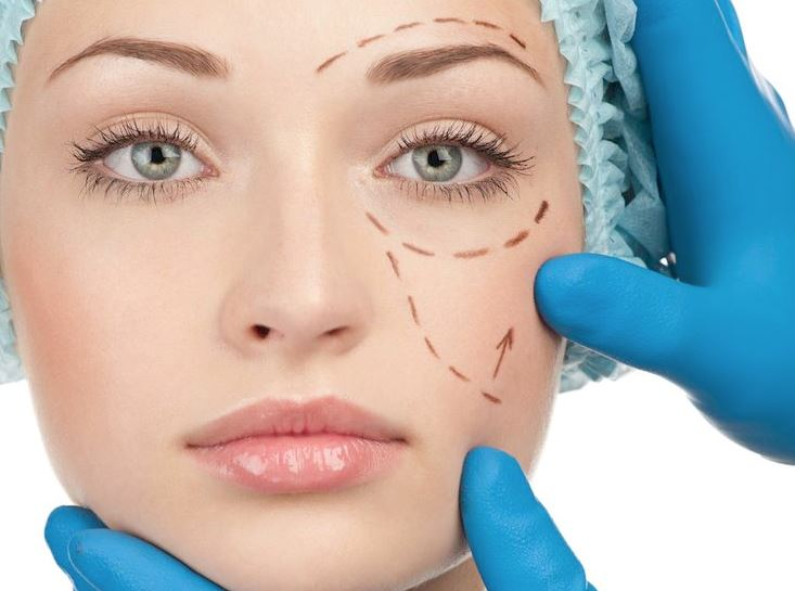 The-Fountain-of-Youth-Why-You-Should-Consider-Plastic-Surgery The Fountain of Youth: Why You Should Consider Plastic Surgery