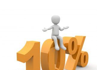 discount-1015443_1920