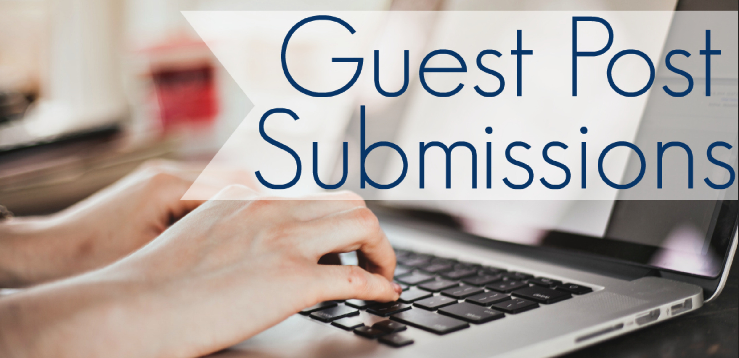 Write For us and Submit Health Related Articles | Guidelines