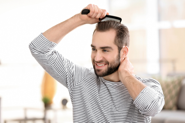 Hair Transplants – The Side Effects to Be Aware Of
